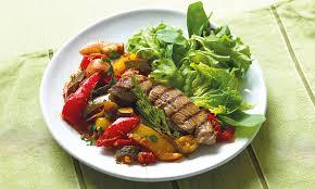 provencal cuisine provençal diabetes uk