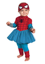 cheap halloween costumes for infants infant spider cutie costume girls halloween costumes