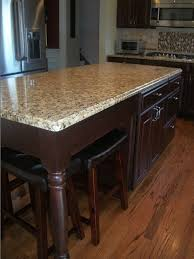 kitchen room 2017 creating functional kitchen island kitchen