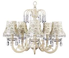 Ivory Chandelier 5 Arm Water Fall Ivory Chandeliers 7041 23027041 2302