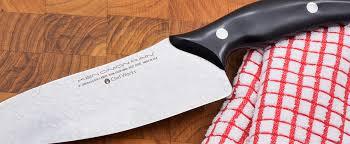 ken kitchen knives kitchen knives by ken