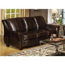 Leather Sofa Atlanta Usa Premium Leather Sofas Roswell Kennesaw Alpharetta