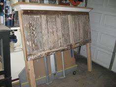 Antique Headboards King Headboards Door Headboards Headboards Made From Doors Old Door