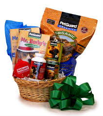 Vegetarian Gift Basket 100 Vegetarian Gift Basket Gift Baskets Costco Baltimore