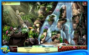 Home Design Games Big Fish by 100 Hidden Objects Android Apps On Google Play