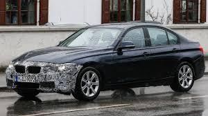 future bmw 7 series bmw u0027s future lineup comes into focus 35up platform to underpin