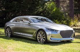 hyundai genesis coupe turbo specs 2019 hyundai genesis coupe turbo r spec