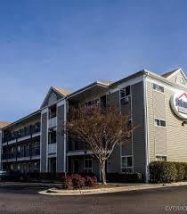 Comfort Inn Near Ft Bragg Fayetteville Nc Suburban Extended Stay Hotel Near Fort Bragg Fayetteville Nc 2