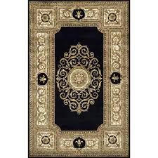 black and gold oriental rugs rug designs