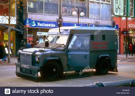 police armored vehicles armoured vehicle northern ireland stock photos u0026 armoured vehicle