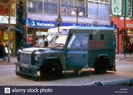 armoured vehicle northern ireland stock photos u0026 armoured vehicle