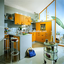 low cost kitchen cabinets low cost kitchen cabinets suppliers and
