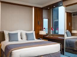 chambre style africain chambre hôtel brazzaville radisson blu m u0027bamou palace hotel