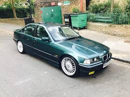 100 e36 repair manual bavarian autosport bentley repair