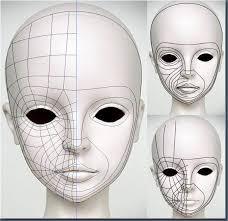 Female Body Reference For 3d Modelling Google Image Result For Http Www Blender Models Com Wp Content