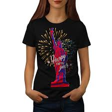 new year s t shirts liberty statue new year new york women s xl t shirt for new