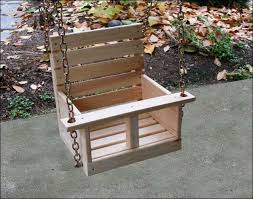 Free Woodworking Plans Childrens Furniture by 49 Best Wood Images On Pinterest Diy Projects And Woodworking