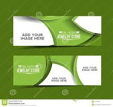 jewelry store business card stock vector image 41148852