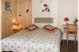 chambres d hotes vercors a lans en vercors chambres d hôtes avec piscine et spa chambres d