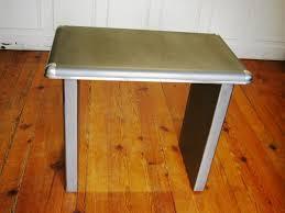 strafor bureau table strafor bureau indsutrielle jpg tables bureaux les