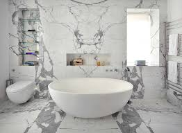 designed bathrooms wow factor bathroom updates real homes
