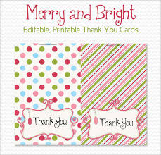 free thank you cards thank you card magnez materialwitness co