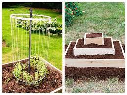 Advantage Of Raised Garden Beds - home design new zeland raised garden beds advantages more design
