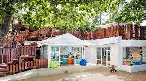hotel services and facilities at sheraton samui resort