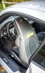 2007 porsche gt3 price 2007 porsche 911 gt3 german cars for sale