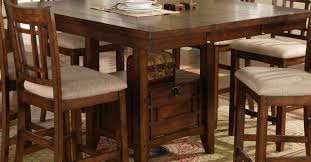 Drop Leaf Counter Height Table Table Shocking High Dining Table Sydney Dazzling Counter Height