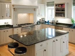 kitchens etc leeds excellent english dutch u0026 german kitchens