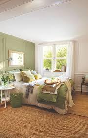 Green Bedroom Designs Bedroom Bedroom Bed Cottage Decor Master Green Walls Paint