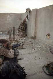 388 best snipers images on pinterest snipers special forces and