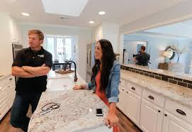 Joanna Gaines Design Book Chip And Joanna Gaines The 1 Thing The U0027fixer Upper U0027 Couple Doesn