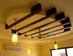 Pop Decoration At Home Ceiling Office False Ceiling Design False Ceiling To Boost Up Your Home