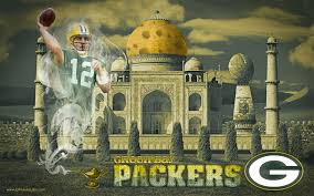 1440 the fan green bay 2018 green bay packers wallpaper 70 images