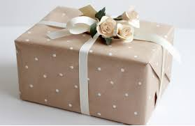 wedding presents wedding gifts himachal wedding planner