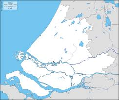 Southern Europe Blank Map by South Holland Free Map Free Blank Map Free Outline Map Free