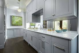 grey kitchen backsplash 20 gray kitchen backsplash ideas baytownkitchen