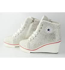flats shoes lilianheels