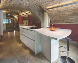 planning a basement conversion kitchen sourcebook