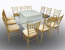 chiavari chair for sale chiavari chair available for sale or rent in dubai and the uae