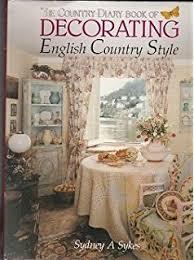 English Cottage Interior English Cottage Interiors Country Series Hugh Lander Peter