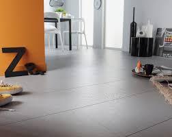 Tarkett Laminate Flooring Installation Tarkett Laminate Loft 832 Light Sand 8258282