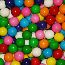 where can i buy gumballs dubble assorted gumballs choose your size sam s club