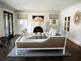 neutral living room decor neutral rooms that wow hgtv