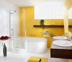 Bathtub Shower Ideas Bathtubs Idea Inspiring Walk In Bathtub Shower Combo Walk In Tubs
