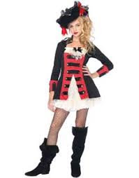Movie Star Halloween Costumes Latest Teen Halloween Costumes Fast Shipping