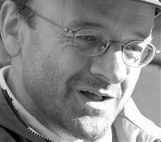 di ANTONIO GNOLI. Spirito inquieto e anti-accademico. FRANCO Volpi è morto. E il primo pensiero va alla lunga amicizia che ci ha legato nel corso degli anni ... - cult_15547298_34370