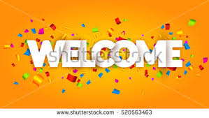 welcome stock images royalty free images u0026 vectors shutterstock